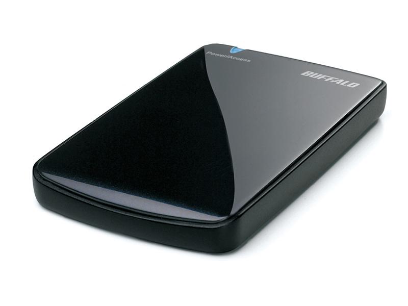SSD-PEU3-BK