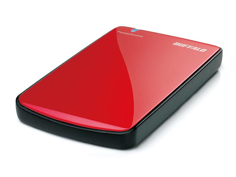 SSD-PEU3-RD