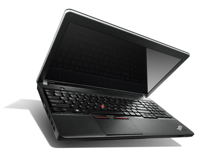 ThinkPad Edge E530