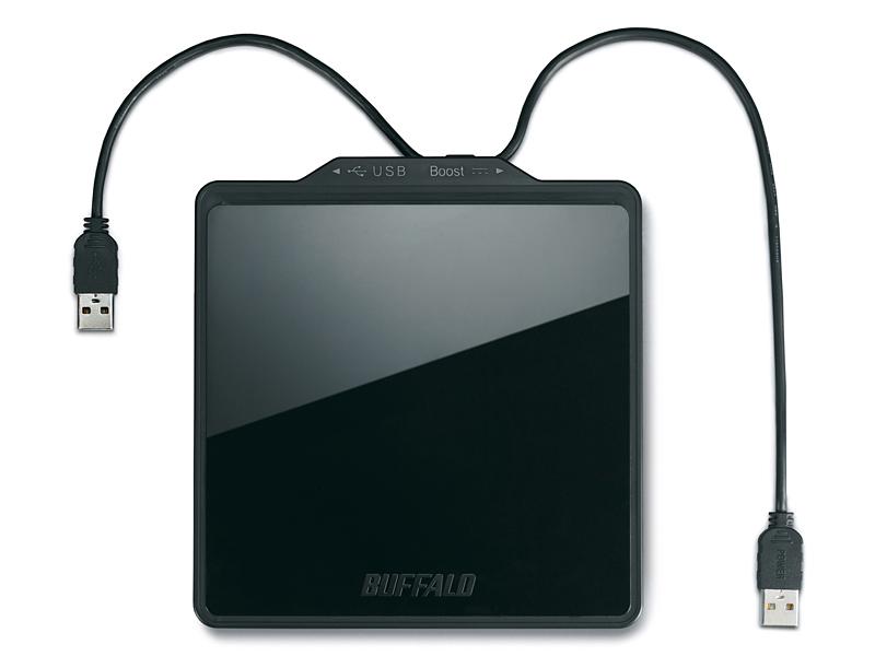BRXL-PC6VU2シリーズ