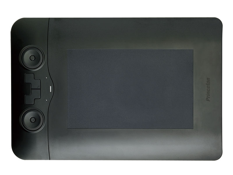 Sirius W Tablet