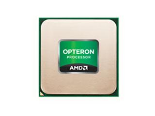 Opteron 3200シリーズ