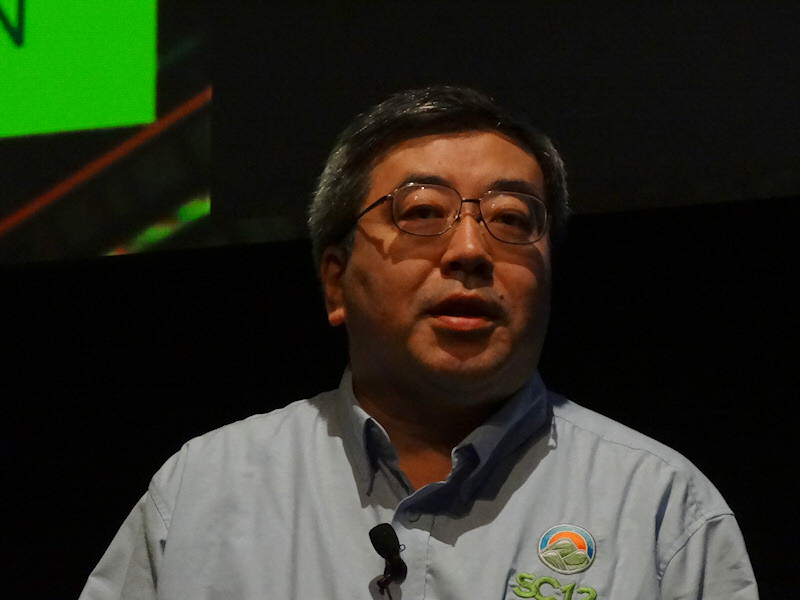 朴泰祐教授