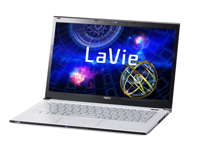 LaVie Z