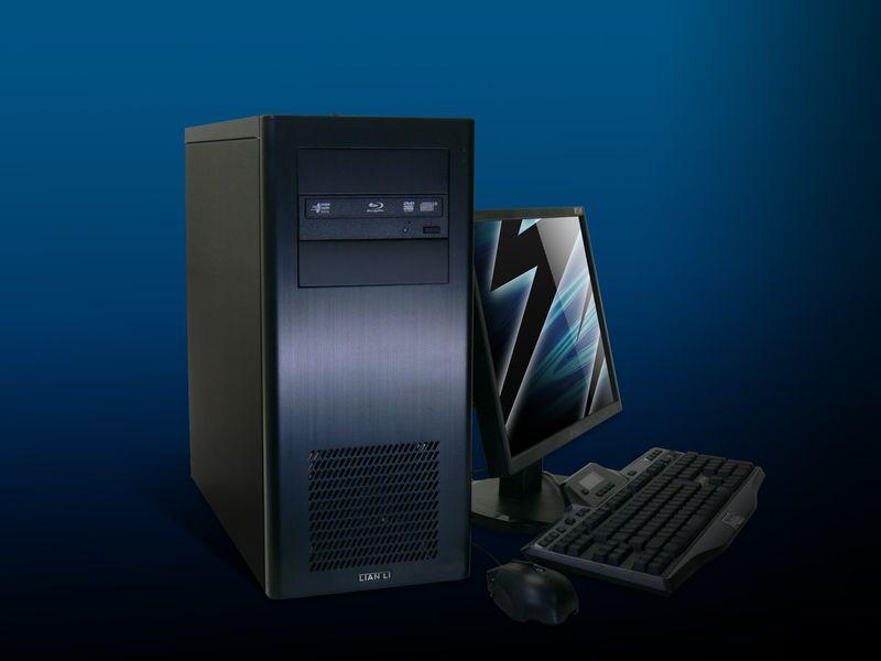 """Amphis BTO GS820iCi7-SRG<br class="""""""">(ディスプレイ、マウス、キーボードは別売り)"""