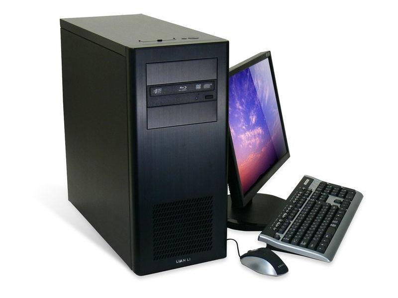 """Amphis BTO MD820iCi7-SR2<br class="""""""">(ディスプレイ、マウス、キーボードは別売り)"""
