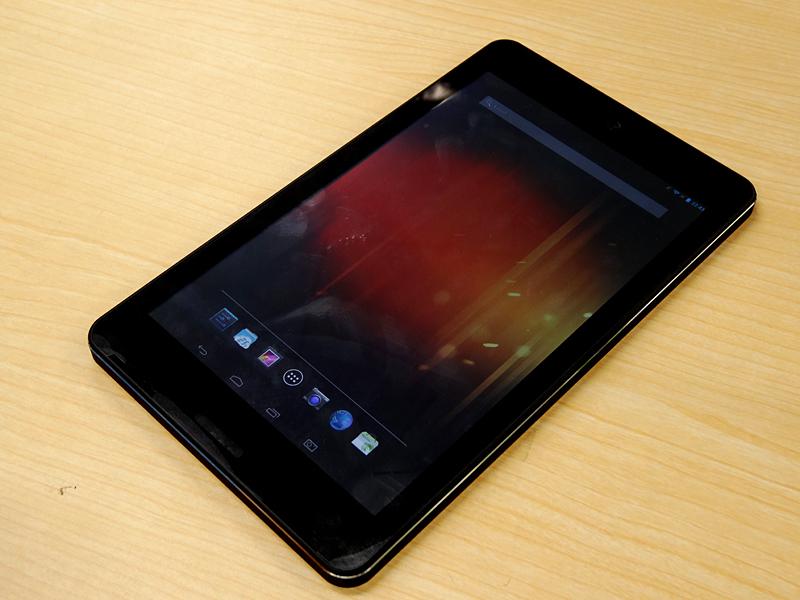 Diginnos Tablet DG-DO7S