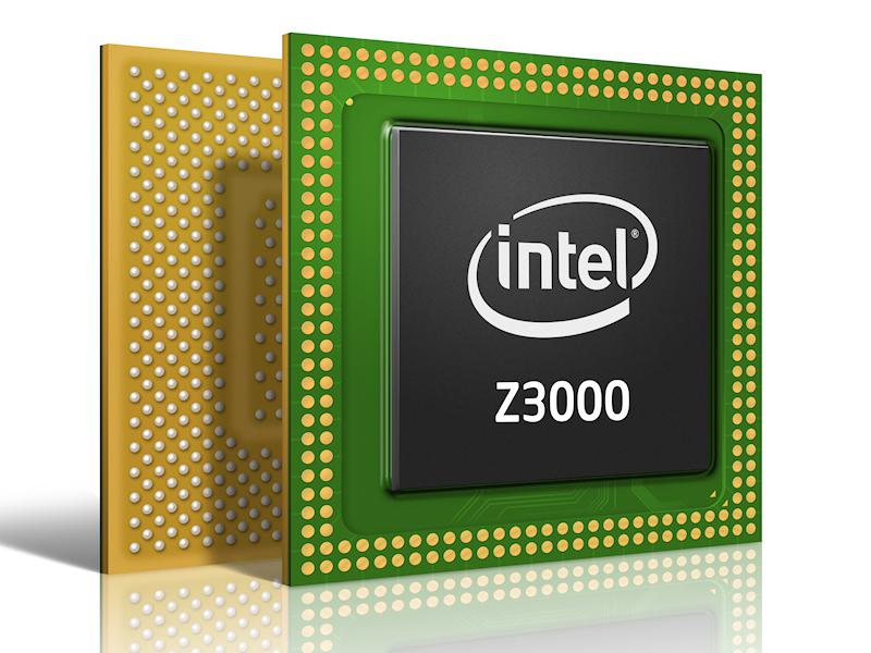 「Atom Z3000」