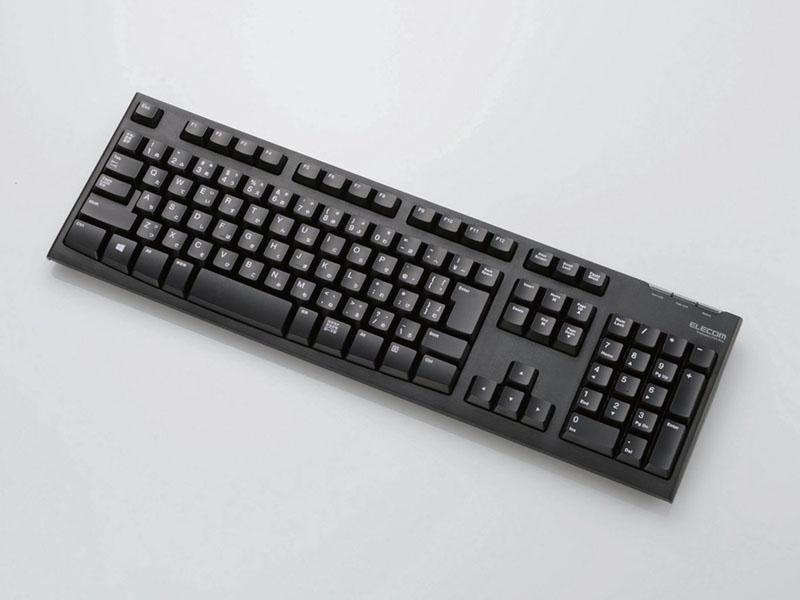 TK-FDM063TBK