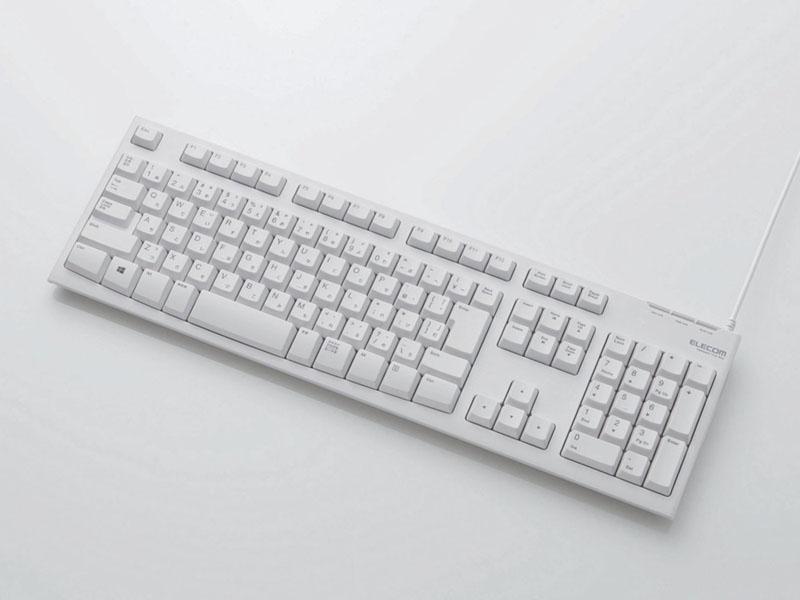 TK-FCM062WH