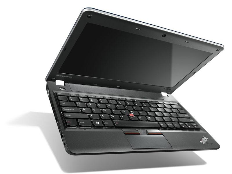 ThinkPad Edge E145
