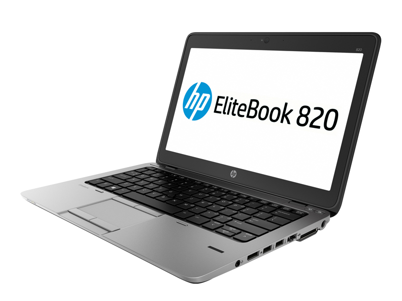 HP EliteBook 820 G1/CT Notebook PC