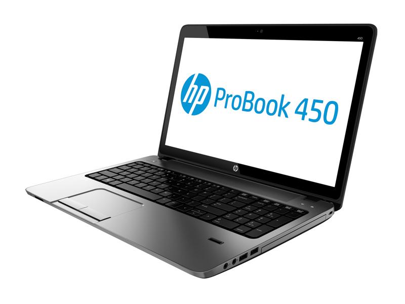 HP ProBook 450 G1/CT Notebook PC