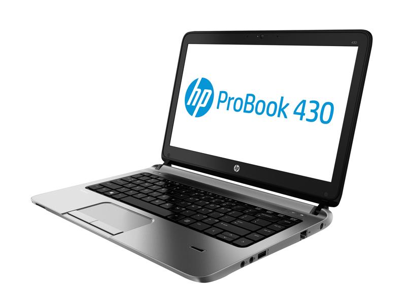 HP ProBook 430 G1/CT Notebook PC