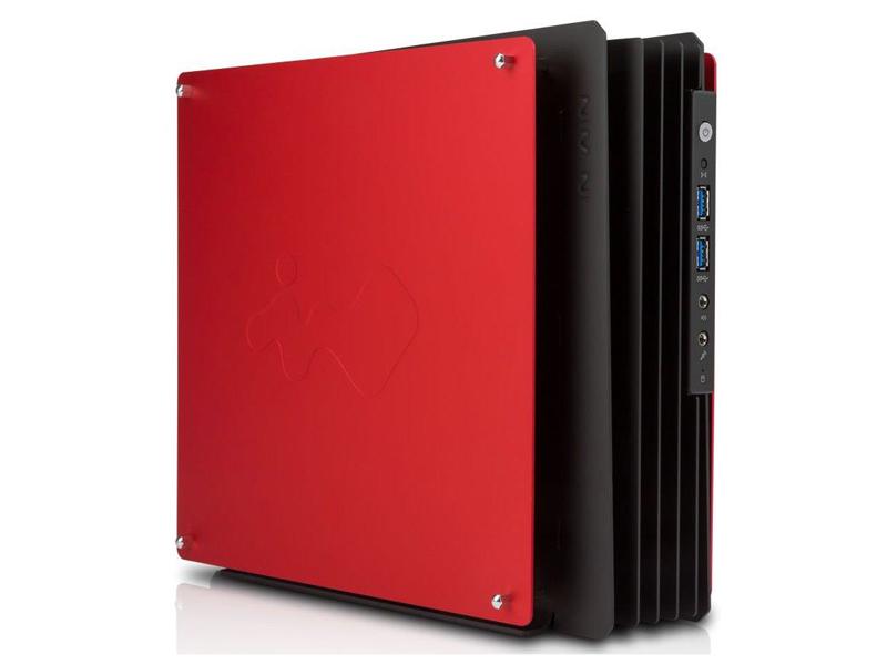 CA02/ITX/R