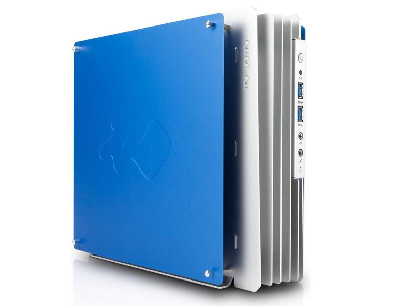 CA02/ITX/B