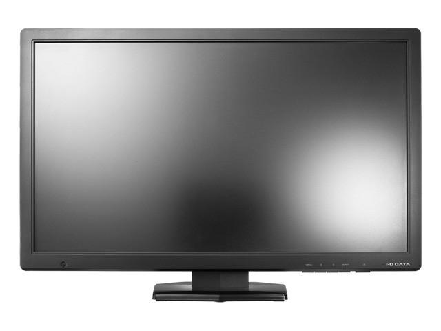 LCD-MF275XPBR