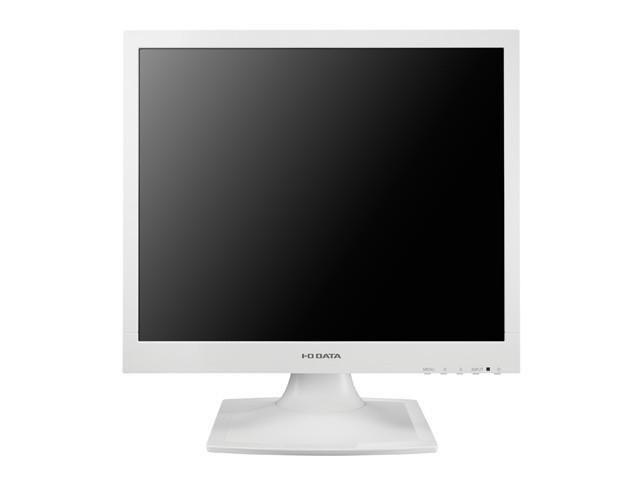 LCD-AD172SEB
