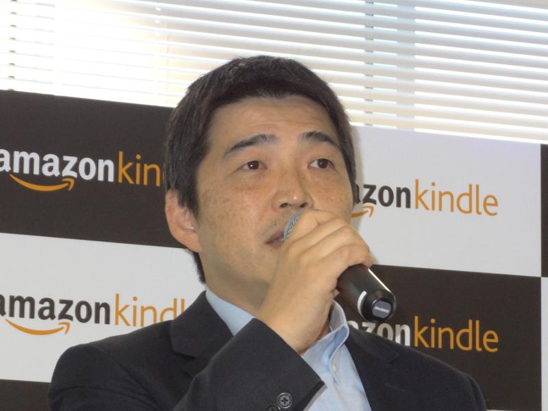 友田雄介氏