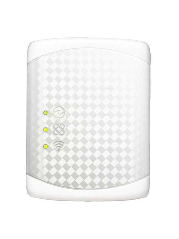 ホワイトモデル(PA-W300P-W)