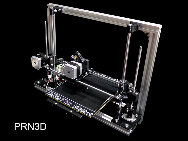 「PRN3D」