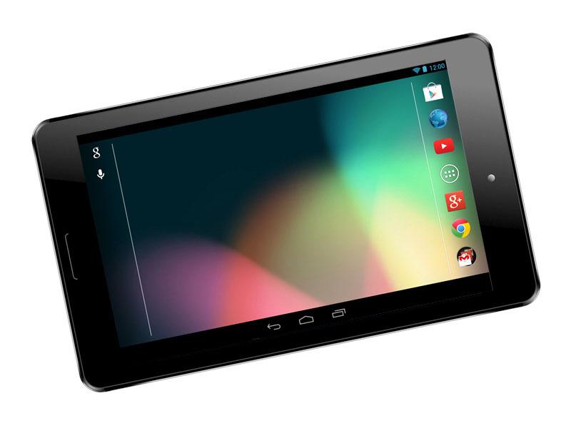 Diginnos Tablet DG-D07S/GP