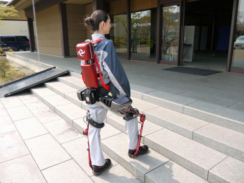 「パワーローダー ライトPLL-04忍者」