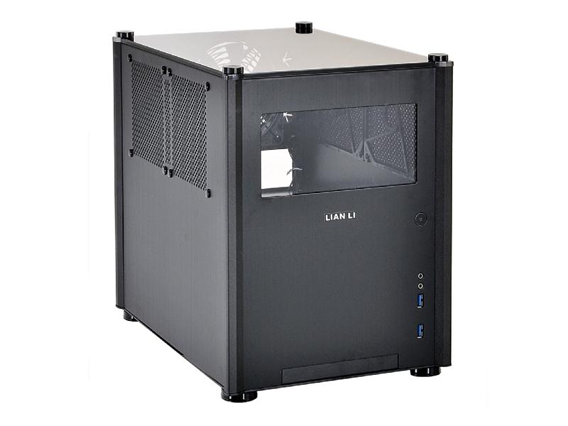 PC-Q36WX