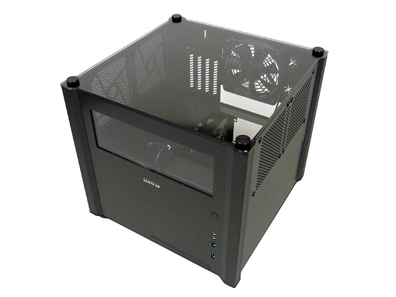 PC-V359WX