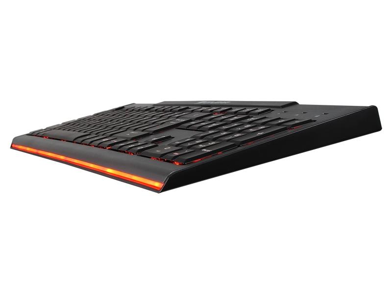 「200K gaming keyboard」