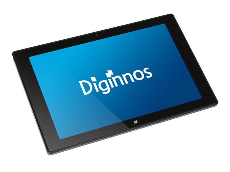 Diginnos DG-D10IW2