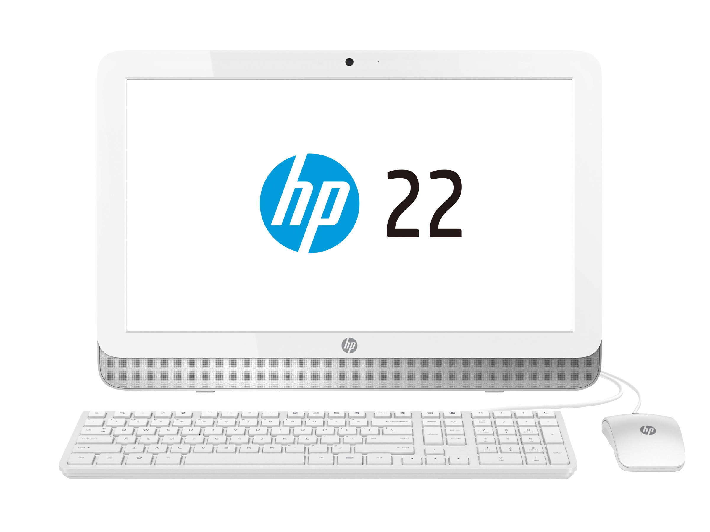 HP 22-1130jp