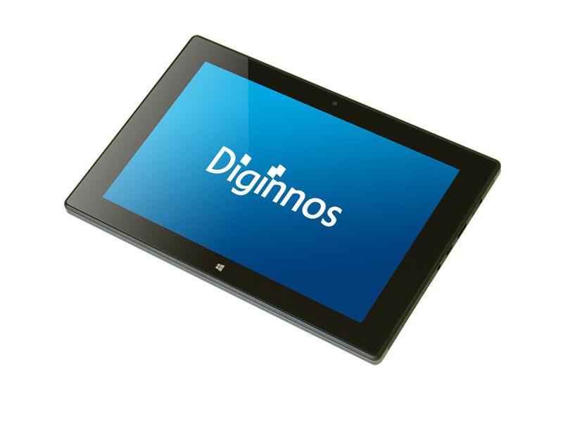 Diginnos DG-D09IW2 Pro