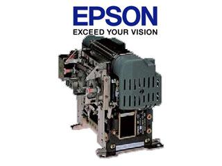 エプソンのブランドの由来となったEP-101