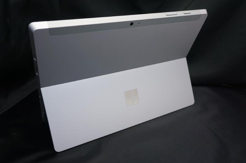 MicrosoftのSurface 3、米国で販売されている4GB/128GBモデル