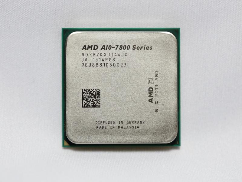 A10-7870K