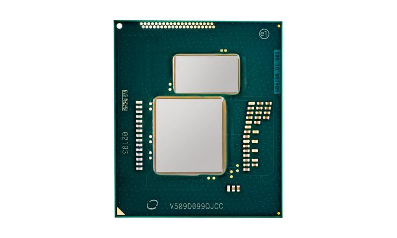 Intelが発表したBroadwell-Hこと第5世代Coreプロセッサ