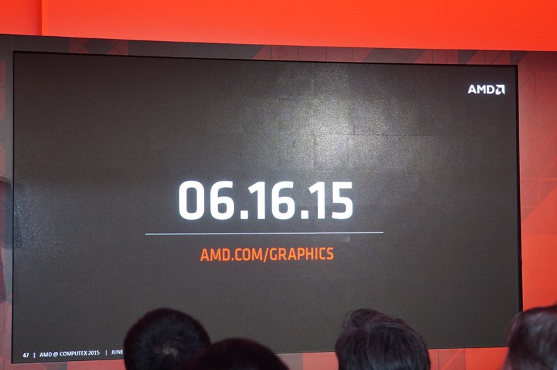 E3が開催される6月16日に大きな発表が行なわれることを予告