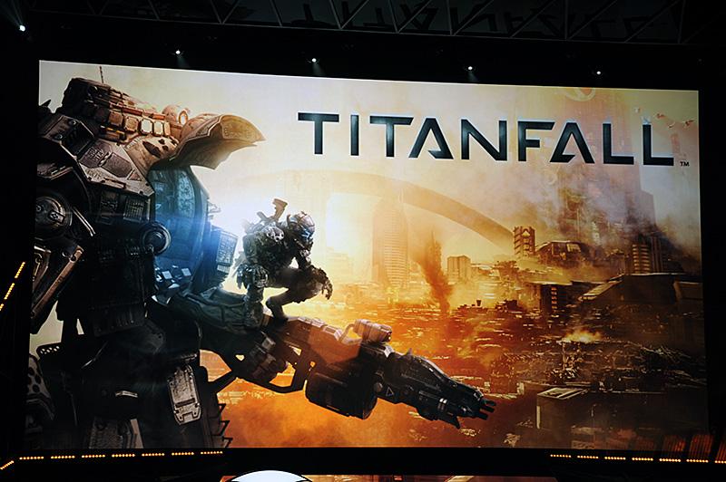 EAによる月額遊び放題のゲームコンテンツ「EA ACCESS」。MADDENシリーズの最新作や、TITANFALLなどを追加