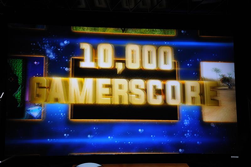 RAREの名作ゲーム30本をセットにした「RARE REPLAY」。稼げるXbox Liveのゲーマースコアは1万点