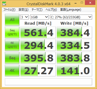 SSD(Crucial CT250BX100SSD1)