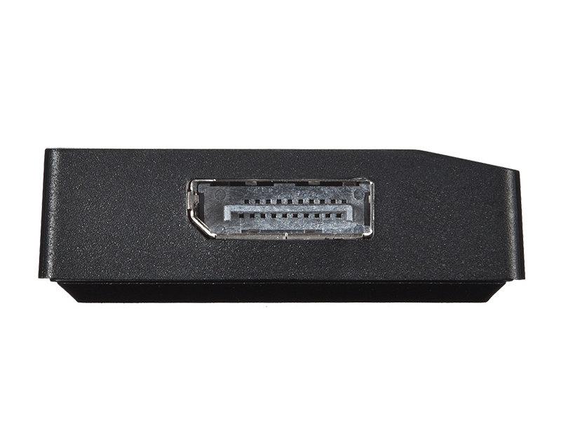 USB 3.0 Type-Micro Bコネクタ