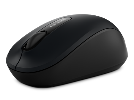 「Bluetooth Mobile Mouse 3600」