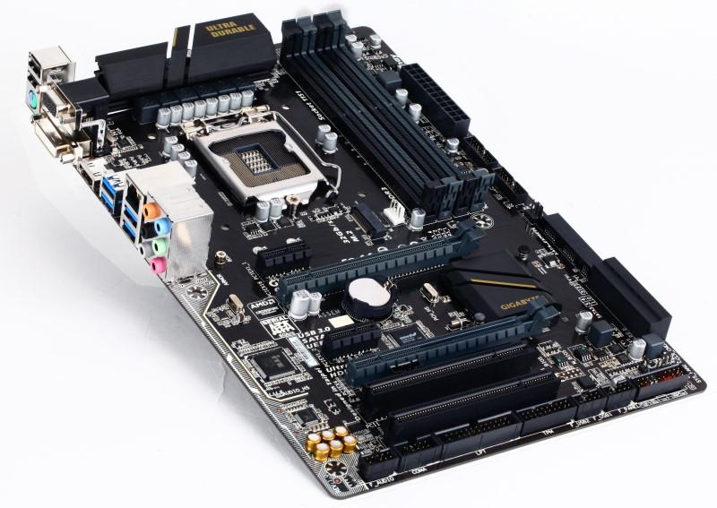"GA-H170-HD3 DDR3<br class="""">店頭予想価格12,949円<br class="""">発売中"