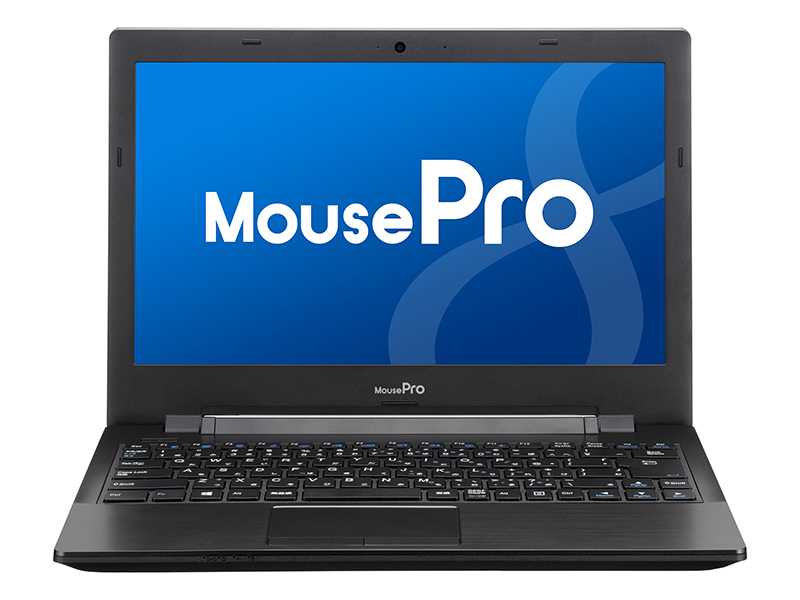 「MousePro NB300」シリーズ