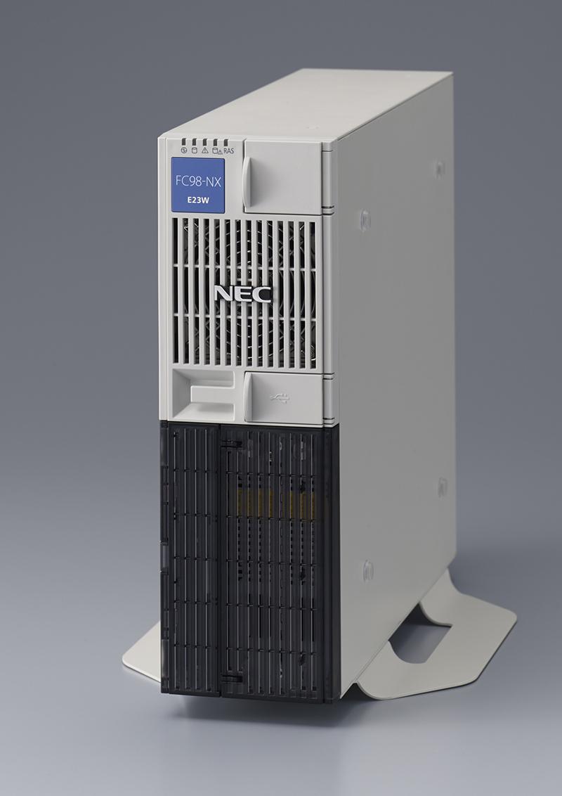 FC98-NXシリーズの「FC-E23W」