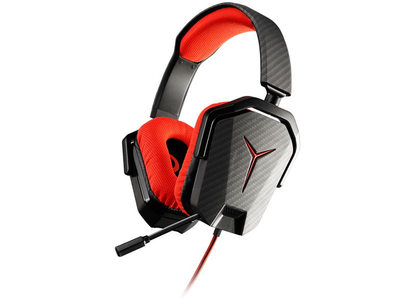 Y Gaming Stereo Headset