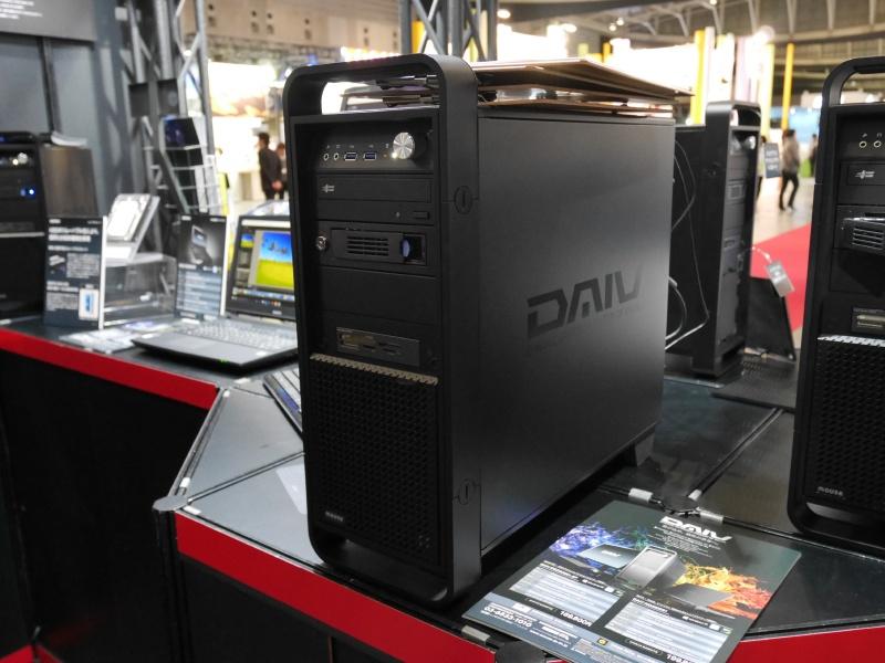 DAIV-D
