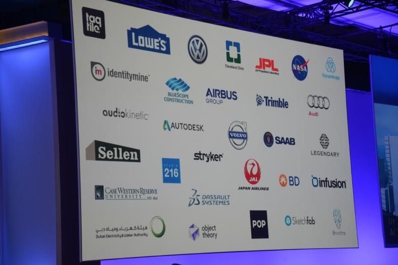 ほかにも多くの企業が導入を決めている