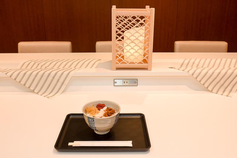 JAL 新・JAPAN PROJECTで提供される三重県の工芸品やグルメ